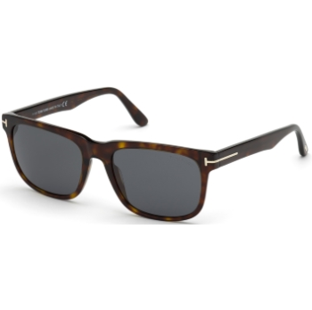Tom Ford FT0775-D Stephenson Sunglasses